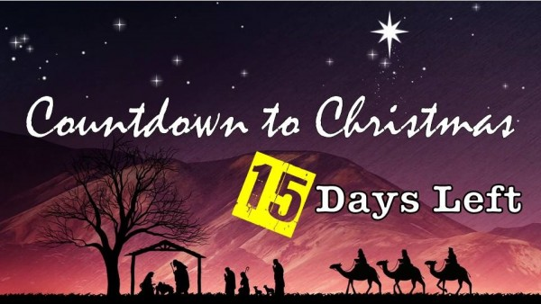 countdown-to-christmas-oCountdown to Christmas; O