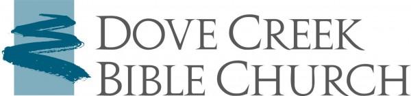 ecclesiastes-4Ecclesiastes 4