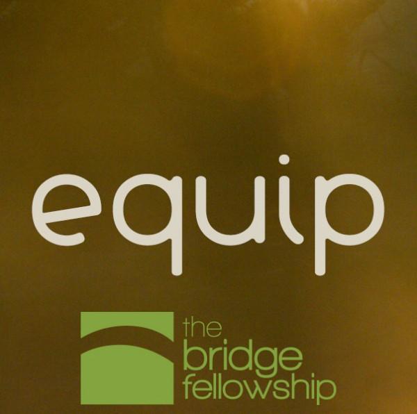 equip-week-5-loving-the-unlovableEquip Week 5 - Loving the Unlovable