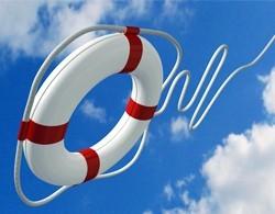 God's Lifeline