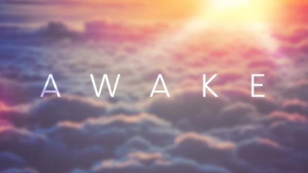 Awake to The Spirit
