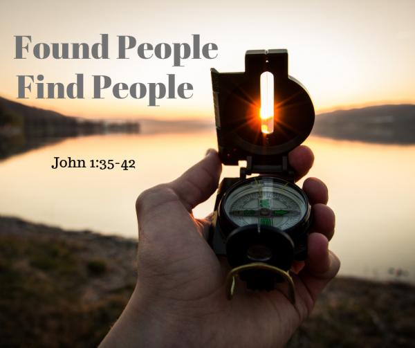 found-people-find-peopleFound People Find People