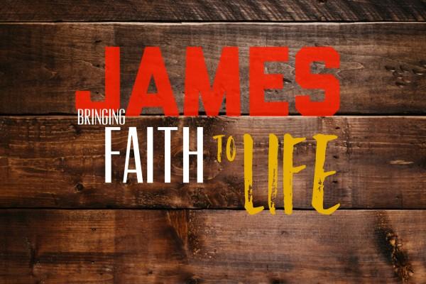 james-41-10James 4.1-10
