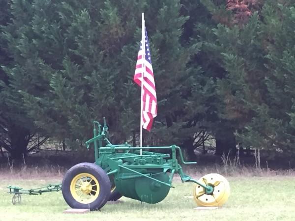 veterans-dayVeterans Day