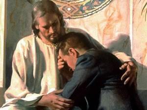 El Dios de toda consolación