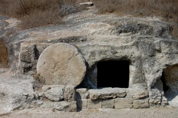 John 20 –21 The Resurrection of Christ