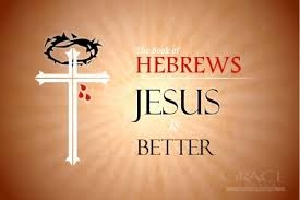 Christ Above All A Better Life