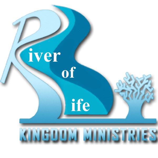 be-a-kingdom-seekerBe A Kingdom Seeker!