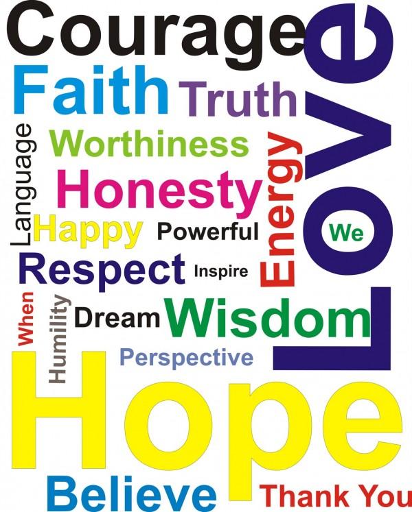 a-future-and-a-hope