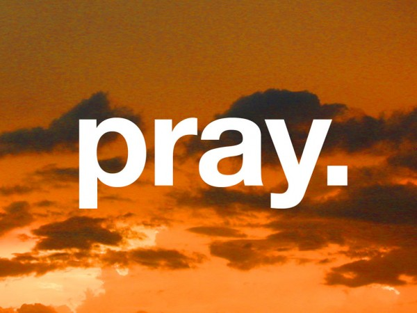 doa-seorang-hambaDoa Seorang Hamba