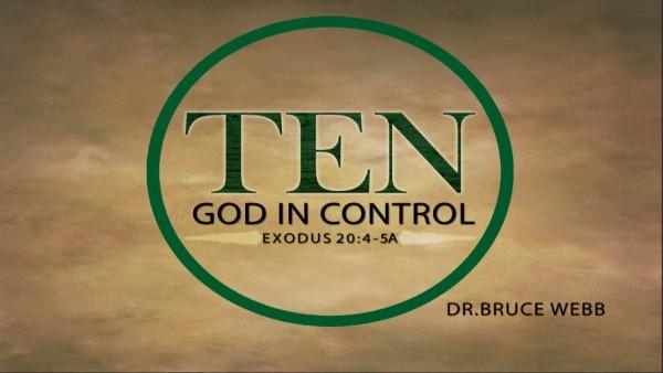 ten-god-in-controlTEN God In Control