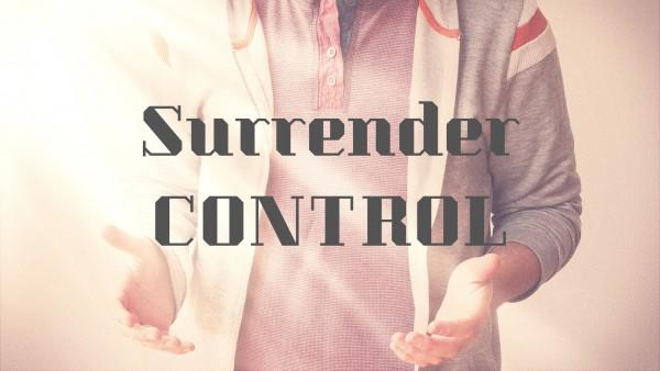 surrender-controlSurrender Control