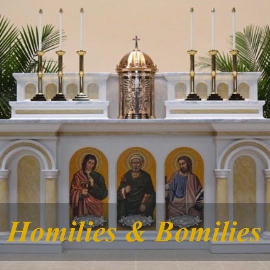 the-silence-we-need-transfigurationThe Silence We Need (Transfiguration)