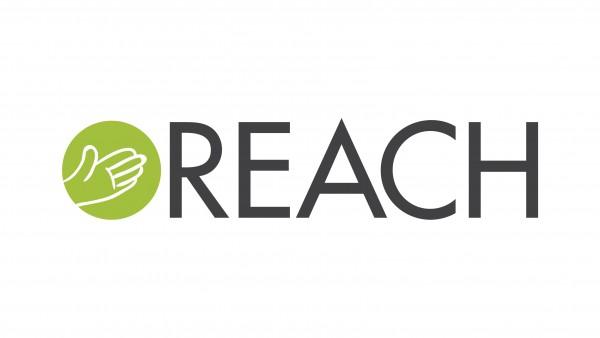 reach-wk-2Reach Wk 2