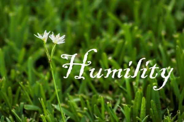 humility-changes-my-heart-feb-28-408pmHumility Changes My Heart Feb 28 4:08pm