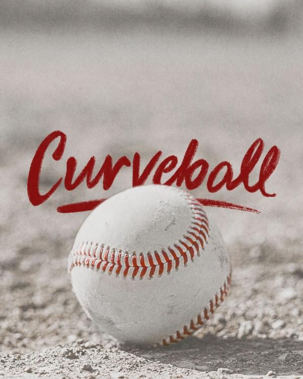 cr-sg-curveball-compromiseCR & SG  CURVEBALL