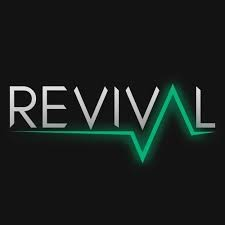 Revival (Do You Need CPR?) - Pastor David Brinson