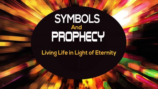 Living Life in Light of Eternity