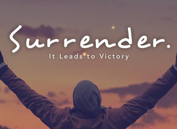 hope-victory-in-surrenderHope: Victory in Surrender