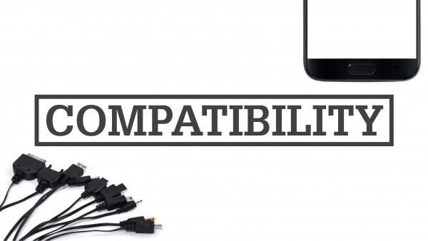 compatibilityCompatibility