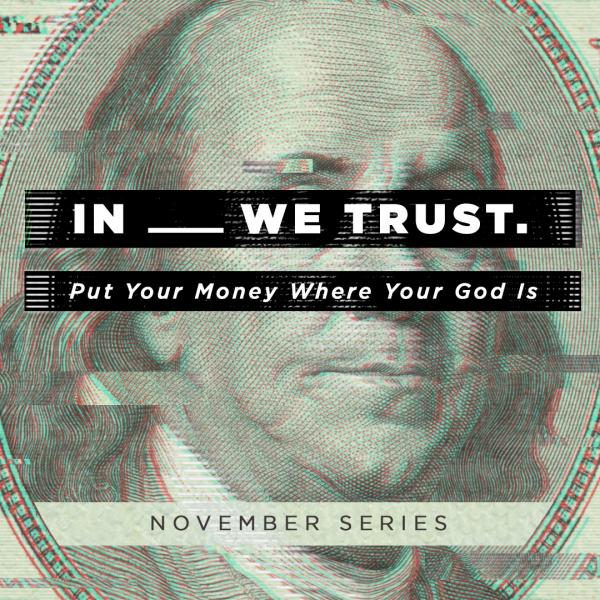 november-week-2November | Week 2
