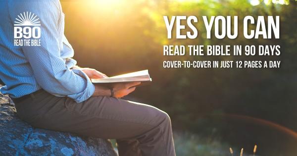 the-choice-god-offersThe Choice God Offers