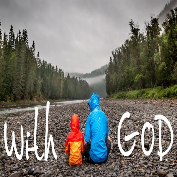 under-godUNDER God