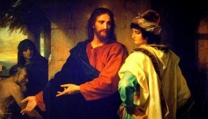 follow-me-mark-1017-22Follow Me - Mark 10:17-22