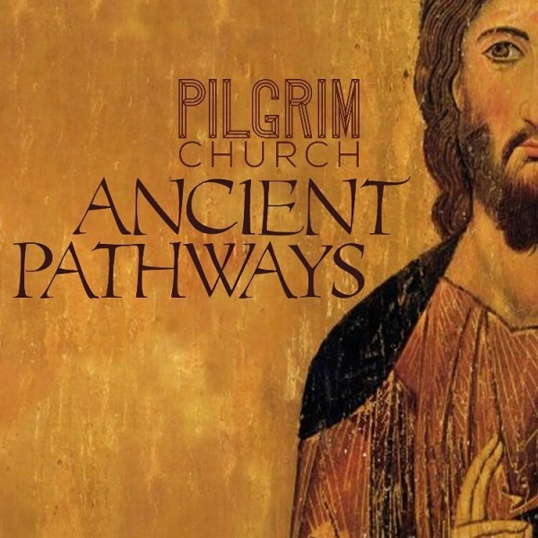 ancient-pathwaysAncient Pathways