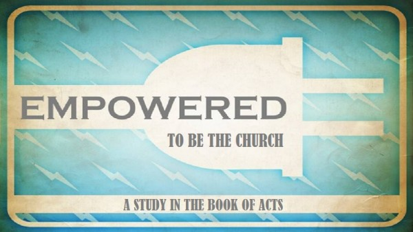 acts-14-15Acts 14-15