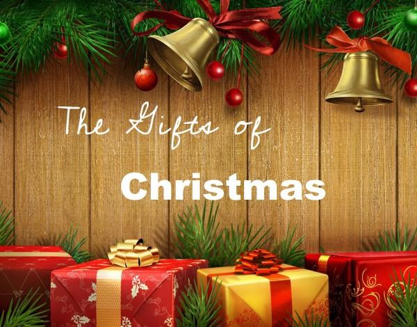 the-gift-of-loveThe Gift of Love