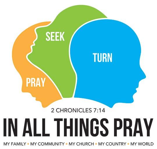 in-all-things-prayIn All Things Pray