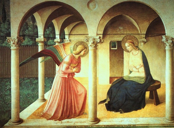 mary-and-the-mystery-of-the-incarnationMary and the Mystery of the Incarnation