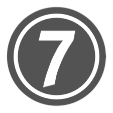 seven-churches-part-6Seven Churches - Part 6