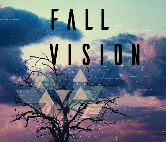 Fall Kick Off / Fall Vision - Sep 11th, 2016