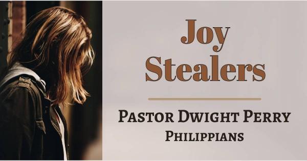 joy-stealersJoy Stealers