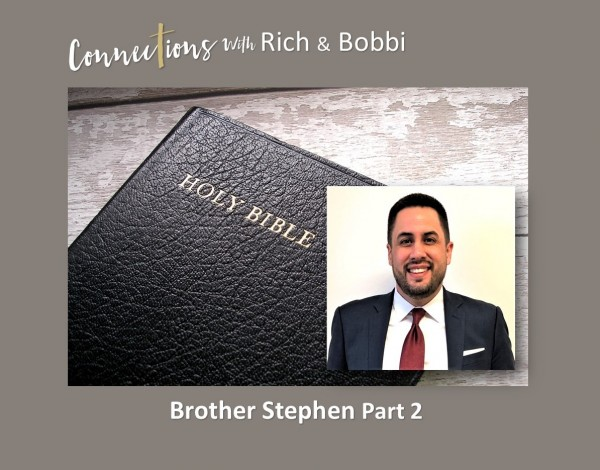 adventures-in-sharing-his-faith-from-hiding-behind-his-father-to-going-around-the-world-stephen-part-2Adventures in sharing his faith–from hiding behind his father, to going around the world! Stephen, Part 2