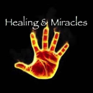 healing-serviceHealing Service