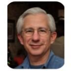 Dr. Robert Tyson - GUEST SPEAKER