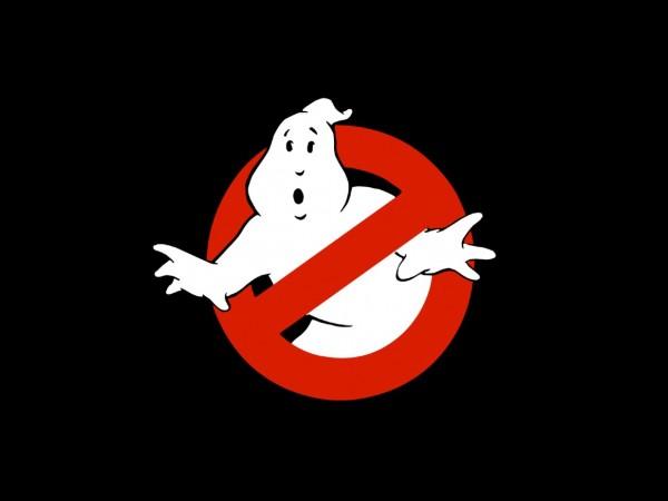 i-aint-afraid-of-no-ghostI Ain't Afraid of No Ghost