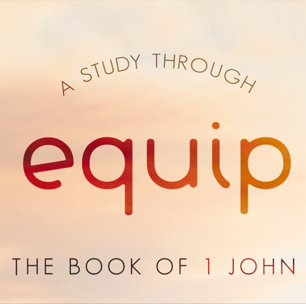 equip-part-9Equip - Part 9