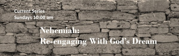 nehemiah-what-happened-2112018Nehemiah: What Happened? 2/11/2018