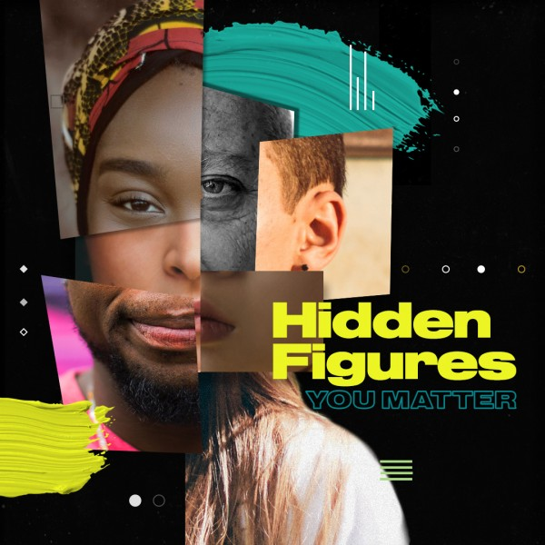 hidden-figures-week-1Hidden Figures | Week 1