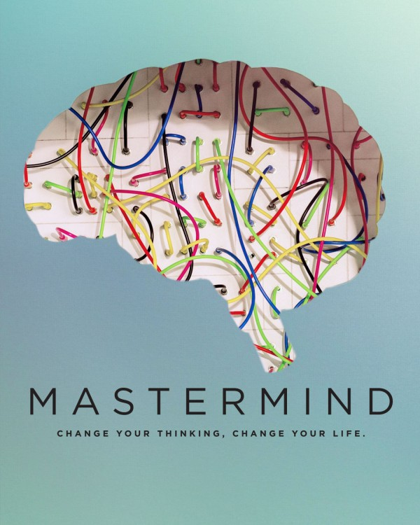 mastermind-part-2Mastermind-Part 2