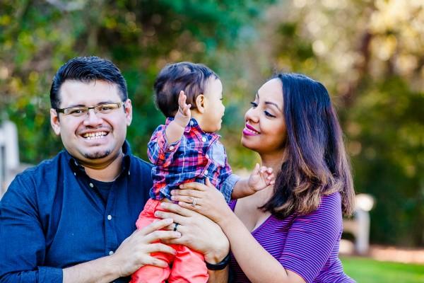 the-power-and-purpose-of-praise-pastor-edgar-iraheta-sunday-eveningThe Power and Purpose of PRAISE | Pastor Edgar Iraheta | Sunday Evening