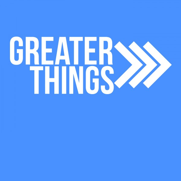 cr-sg-greater-things-greater-imapctCR & SG  ​GREATER THINGS