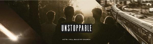 sharing-the-gospelSharing the Gospel