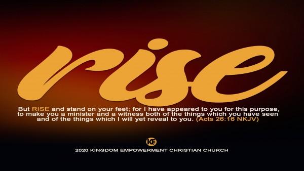 12-jan-20-se-rising-faith12 Jan 20 SE Rising Faith