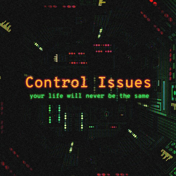 cr-sg-control-issues-turn-fromCR & SG  Control Issues