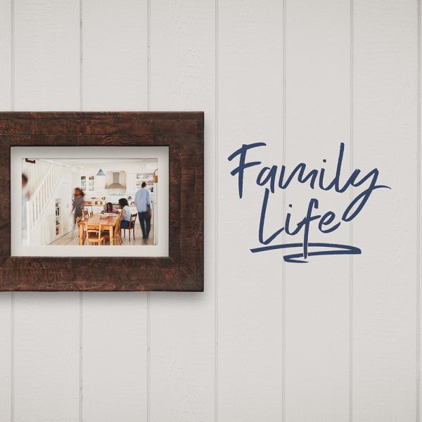 the-four-pillars-of-a-healthy-familyThe Four Pillars of a Healthy Family
